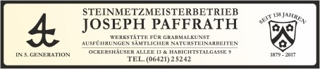 paffrath1 (Andere) (2)